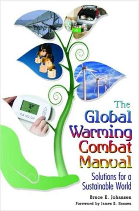 Review of literature for global warming project management