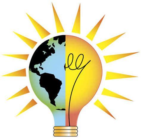 Climate change - Wikipedia
